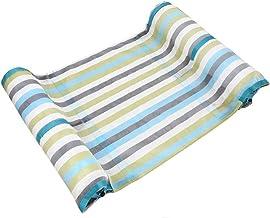 Poolmaster Swimming Pool Water Hammock Inflatable Chair Float Lounge (Green)