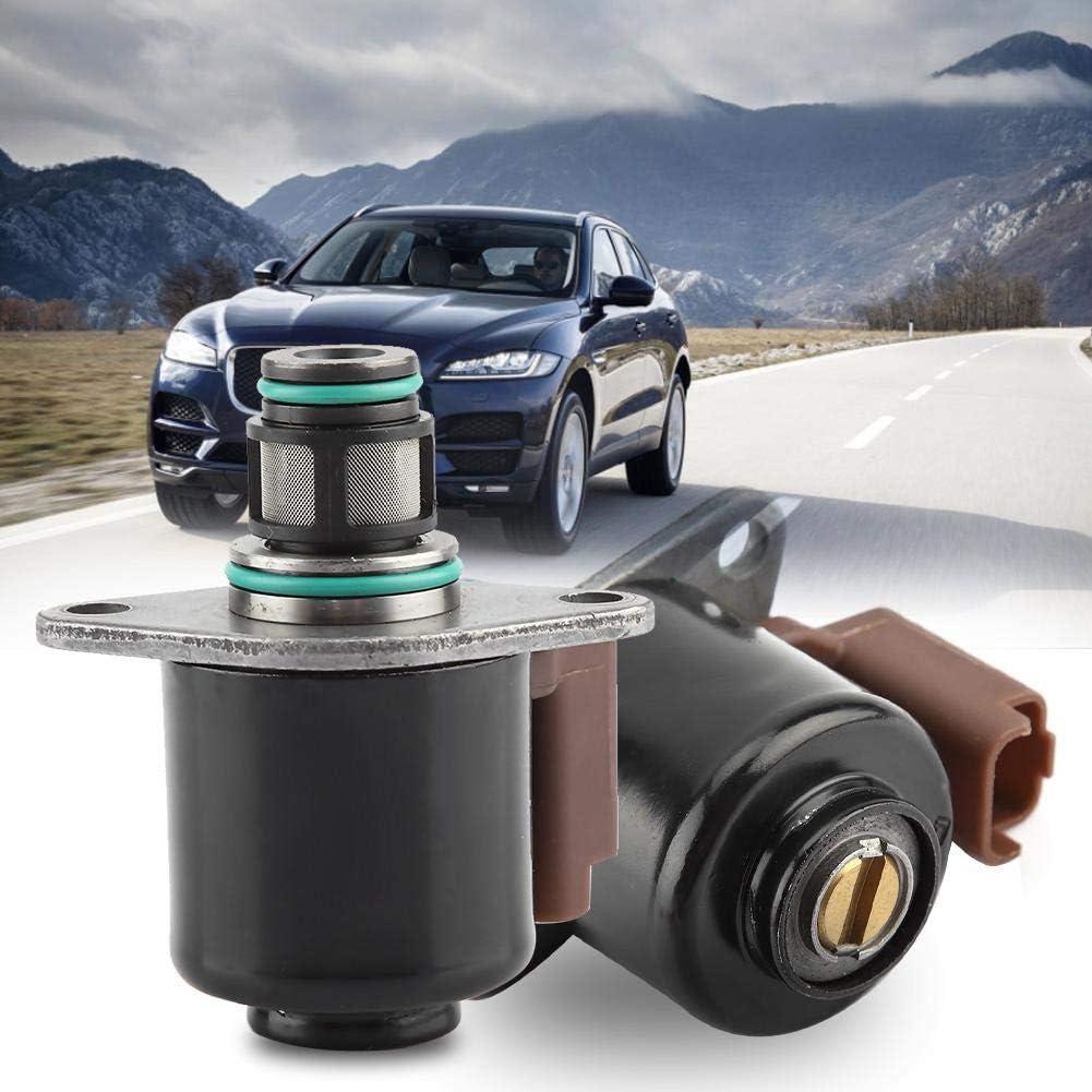 Simlug Fuel Pump 35% OFF 100% quality warranty Inlet Metering for Valve Pressure For Regulator