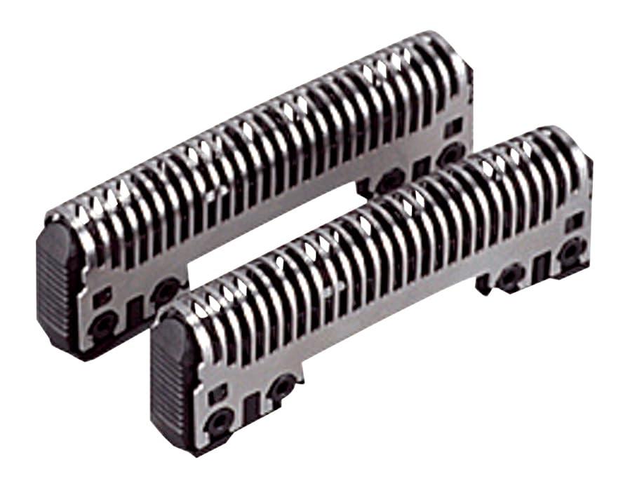 モロニック機知に富んだホールパナソニック 替刃 メンズシェーバー用 内刃 ES9068