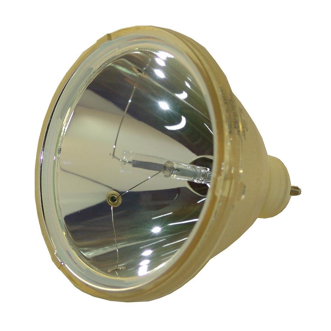 けがをする信じるうれしいPureglare Projector Lamp POA-LMP24 / 610 282 2755 / LV-LP06 / LAMP-016 for BOXLIGHT CP-36T, CP-37T, MP-36T, MP-37T, MP-38T / CANON LV-7525, LV-7525E, LV-7535, LV-7535U / EIKI LC-X983, LC-X983A, LC-X983AL, LC-X984, LC-X984A, LC-X990, LC-X990A, LC-X999, LC-X999A by Pureglare
