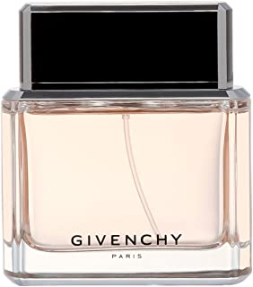 Givenchy Dahlia Noir for Women -75ml Eau de Parfum-