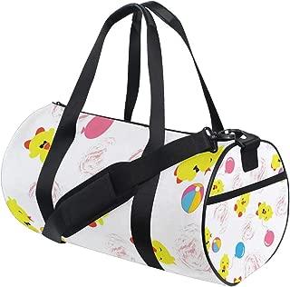 Best heist satchel shoulder bag Reviews