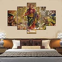 god paintings gallery