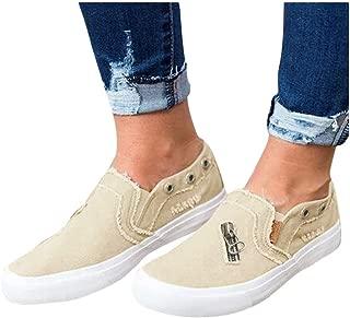 Leder Neu 5th Deichmann Halbschuhe Schuhe Echt Damenschuhe
