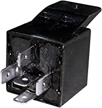 Xintex Mb30-Rly 30 Amp Relay For Use W/ Mb-1 & S-2A