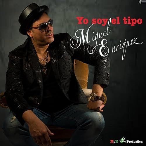Alarma Aerea by Miguel Enriquez on Amazon Music - Amazon.com