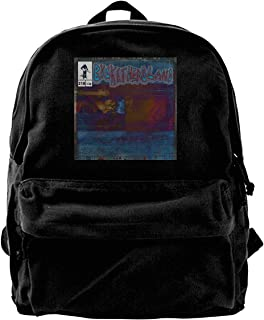 Buckethead Old Toys Unisex,Lightweight,durable,school Backpack,multi-purpose Backpack,travel Backpack