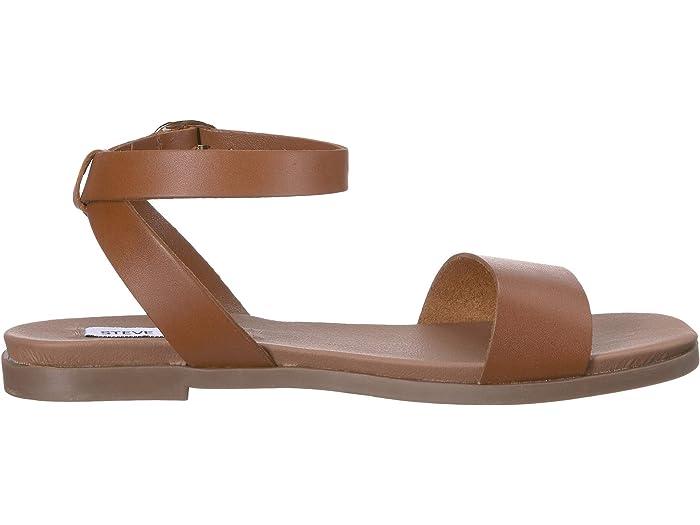 Steve Madden Dalton - Women Shoes