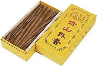Sandalwood Incense Sticks 6