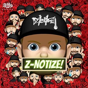 Z-Notize