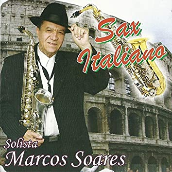 Sax Italiano