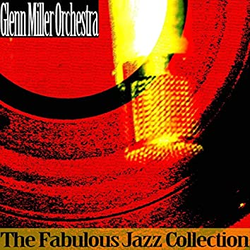 The Fabulous Jazz Collection (Remastered)