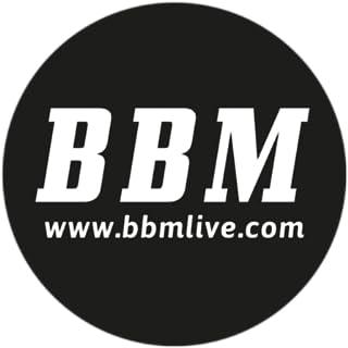 BBM Monthly