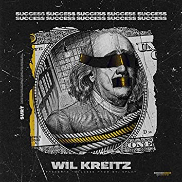 Success