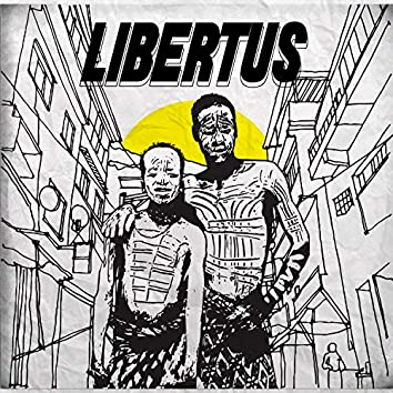 Libertus