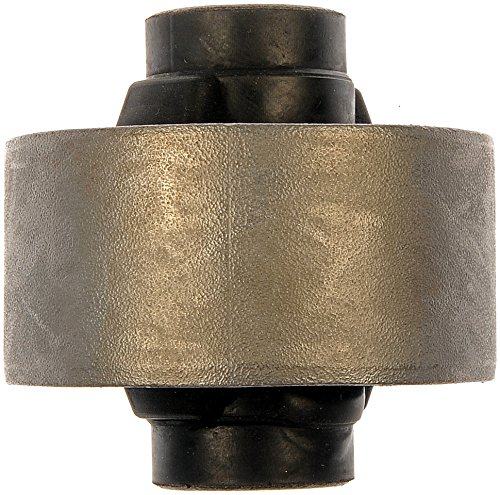 Dorman 905-752 Front Lower Forward Suspension Control Arm Bushing for Select Acura / Honda Models