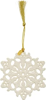 Best 2018 lenox ornaments Reviews