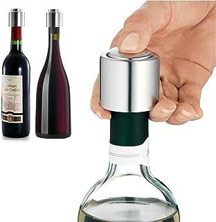 Amazon.es: levadura para vino tinto