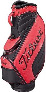 Titleist Men's Golf Bags (Cart Bags)