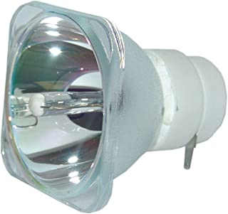 Lytio Economy for InFocus SP-LAMP-061 Projector Lamp (Bulb Only) SP LAMP 061