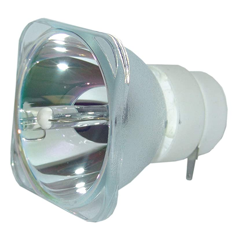 見習いトチの実の木移住するLutema プロジェクター交換用ランプ ハウジング/電球付き Ask Proxima A2275用 Economy