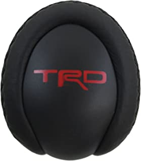 Genuine Scion Accessories PTR51-00110 TRD Shift Knob