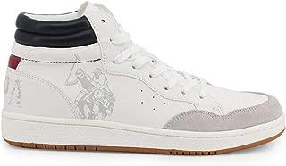Bask Club, zapatillas altas para hombre