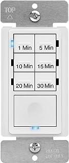 Dial Cooler Controller Manual
