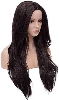 tsnomore wigs