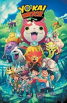 Best yo kai watch shogunyan medal Reviews