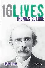 thomas james clarke