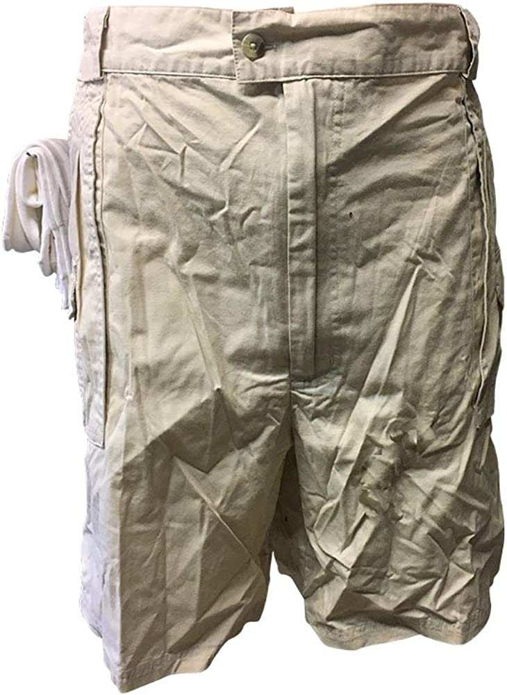 FOXFIRE Thunder Financial sales sale River Gear Field Cargo in Big and Denver Mall Shorts Tall