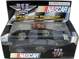 Pez NASCAR Race Car Dispenser Daytona 500 Special Edition Race Pull and Go