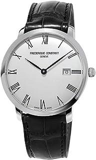 Frederique Constant - Reloj FREDERIQUE CONSTANT - Unisex FC-306MR4S6