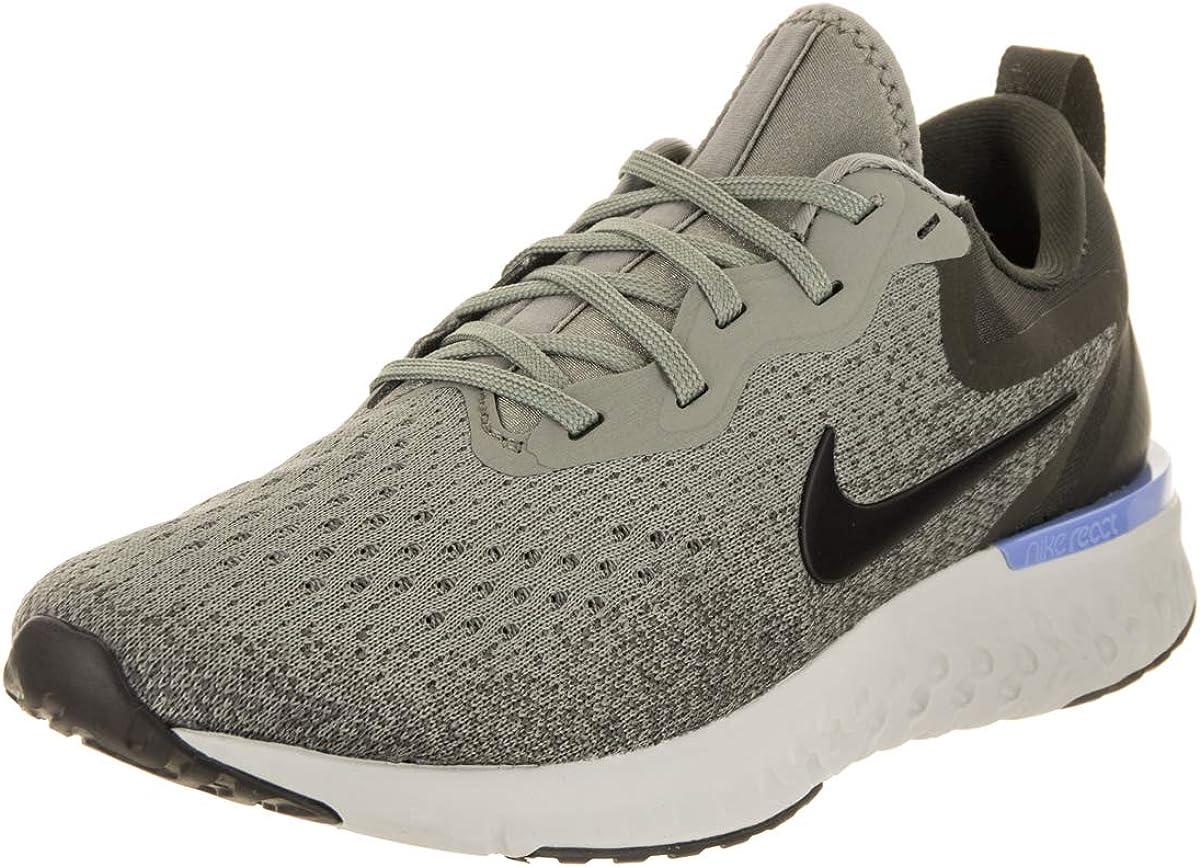 Nike Women's Low-Top Max 72% OFF Finally popular brand Sneakers