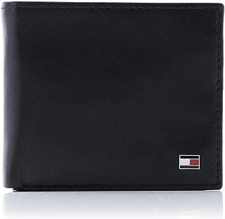 TOMMY HILFIGER(トミーヒルフィガー) 財布 二つ折り 小銭入れあり 31TL25X003