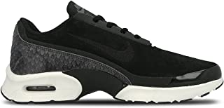 Nike Womens Air Max Jewell PRM TXT Running Trainers 917672 Sneakers Shoes