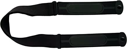 Wahoo Replacement Soft Heart Rate Strap