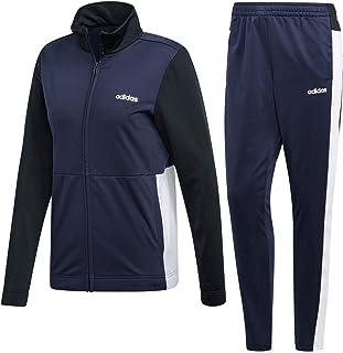 a184ce2997c21 Amazon.fr   adidas - Survêtements   Sportswear   Vêtements