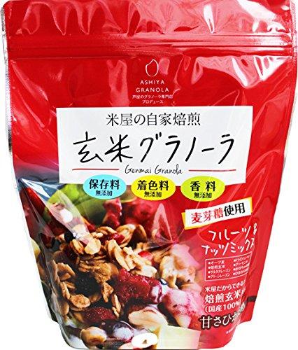 幸福米穀 (3)