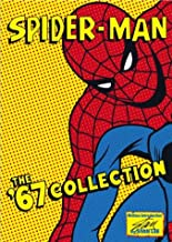 Spider-Man - The '67 Collection