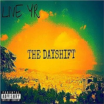 The Dayshift Ep
