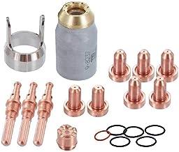 5-0075 برای Thermal Dynamics Cutmaster 52/82 Cutter SL60 SL100 Torch PK-19