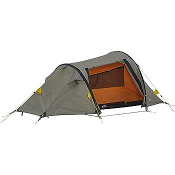Wechsel Tents Geodät Zelt Venture 1 Person Solozelt Travel