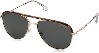 نظارة شمسية CARRERA209/S للجنسين من كاريرا