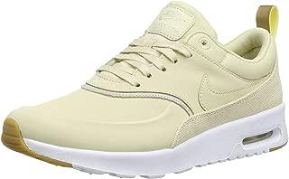 Nike Damen Air Max Thea Premium Sneakers