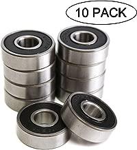 Best industrial ball bearings Reviews