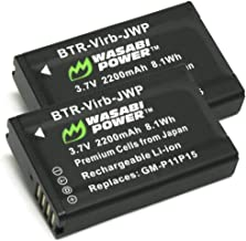 Best garmin alpha battery Reviews