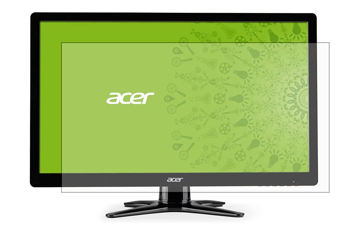 PcProfessional Screen Protector (Set of 2) for Acer 23