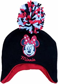 0335155a3e13 Amazon.com: Disney - Hats & Caps / Accessories: Clothing, Shoes ...